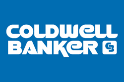 coldwell-banker-franquicias