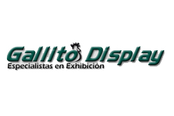 gallito-display-franquicias