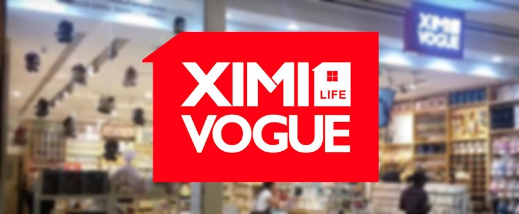 La franquicia asiática Ximi Vogue llega a Costa Rica